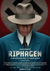 riphagen-film