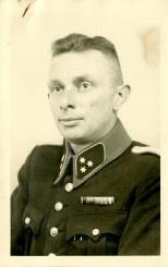 B) Willem Ragut (2)