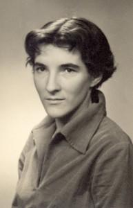 Hanneke Eikema op Wikipedia